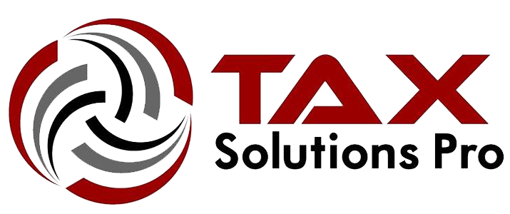Tax Solutions Pro